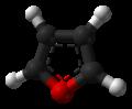 Furan-CRC-MW-3D-balls-B.png