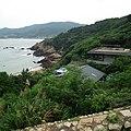 Furen Village, Naigan 南竿夫人村 - panoramio.jpg
