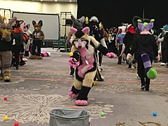 Furnal Equinox 2018 IMG 0027.jpg
