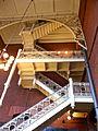 Furness Lib stairway 2 UPenn.JPG