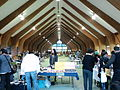 Furusato-Moyo gymnasium-Moyo-Colosseum arena Asahi-pottery-market.JPG