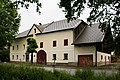 Gärtnergut - Salzburg-Liefering 04.jpg