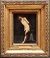 Gérard seghers, due episodi della passione, 1610-50 ca. 01.jpg