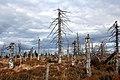 Góry Sowie 356.jpg