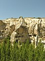 Göreme National Park and the Rock Sites of Cappadocia-110757.jpg