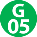 G-05 station number.png