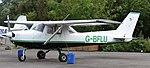 G-BFLU (29289509165).jpg
