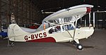 G-BVCS (35824862522).jpg