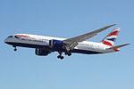 G-ZBJD Boeing 787 British Airways (14809031562).jpg
