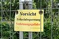 G20-Gipfel - Absperrung Gleise Bahnhof Dammtor 2017 04.jpg