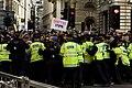 G20 protest.jpg