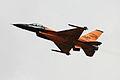 GD F-16AM J-015 (6819414665).jpg