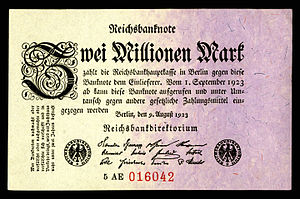 GER-103-Reichsbanknote-2 Million Mark (1923).jpg