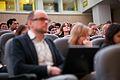 GLAM WIKI UK 2013 Conference - Flickr - Sebastiaan ter Burg (1).jpg