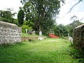 GLORY OF GOD CHURCH, ( OLD ANGLO INDIAN CHURCH ), Yercaud, Salem - panoramio (15).jpg