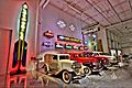 GM Heritage Center - 078 - Cars - Suburbans and Neons.jpg