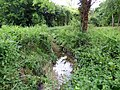 GOC Letchworth 007 Pix Brook, Norton Common (41076465822).jpg