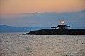 GR1270008-paliouri-sunrise-nikon2013-04726-ok.jpg