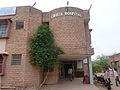 GRAVIS Hospital.jpg