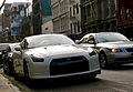 GT-R - Flickr - CarSpotter (4).jpg