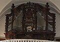Gaibach-Pfarrkirche-Orgel-2.JPG