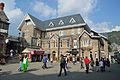 Gaiety Theater - Mall Road - Shimla 2014-05-07 1290.JPG