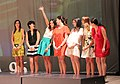 Gala 20º Aniversario Atlanta '96 - Badajoz 2016 02c.jpg