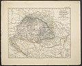 Galizien, Ungarn, Slavonien und Croatien, Siebenbürgen und Dalmatien, Molda, Wallachey.jpg