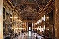 Galleria di palazzo colonna, 02.JPG