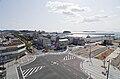 Gamagori City Minato-machi.jpg