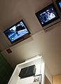 Game Story - Une histoire du jeu vidéo, Grand Palais, Paris 2011 (24).jpg