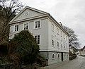 Gamla Apoteket, Västra gatan 6, Kungälv.jpg