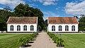 Gammel Estrup (Norddjurs Kommune).Orangerier.7.707-112730-2.ajb.jpg