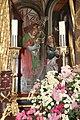 Gampern - Astl-Altar 1.jpg