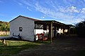 Ganora Guest Farm, Nieu-Bethesda, Eastern Cape, South Africa (19888547584).jpg