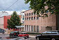 Ganztagsvolksschule Köhlergasse Hans Hollein Ansicht 1.jpg