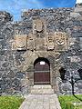 Garachico - Castillo San Miguel 3.jpg