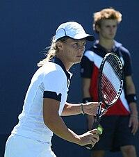 Garbin 2009 US Open 02 (cropped).jpg