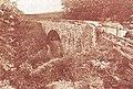 GardenholmeLinnBuckRuxtonDiscoveryMoffattSeptember1935a.jpg