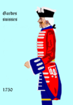 Gardes suisses 1750.png