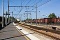 Gare Nemours - Saint-Pierre IMG 8638.jpg