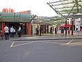 Gare RER A de Val-de-Fontenay - 2012-06-29 - IMG 2983.jpg