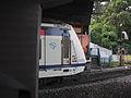 Gare RER A de Val-de-Fontenay - 2012-06-29 - IMG 3017.jpg