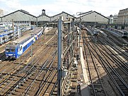 Gare_Saint-Lazare_voies.jpg