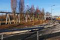Gare de Créteil-Pompadour - 20131216 102257.jpg