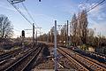Gare de Créteil-Pompadour - IMG 3861.jpg