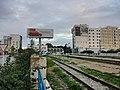 Gare ferroviaire de Nabeul.jpg