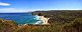 Garie Beach - panoramio.jpg