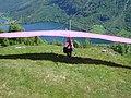 Garlid - panoramio.jpg