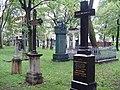 Garnisonfriedhof-alt-04.jpg